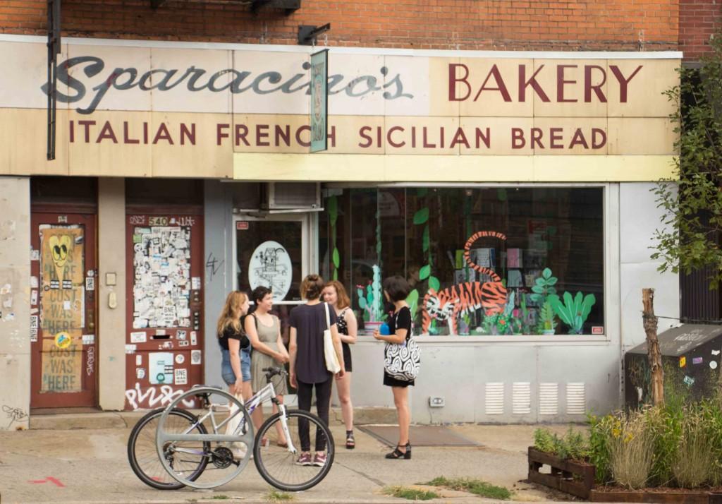 BK Bakery (1 of 1)